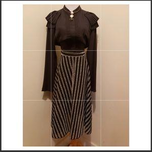 Dresses & Skirts - Unique Dress